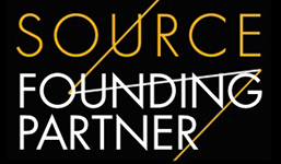 Source-Founding-Partner